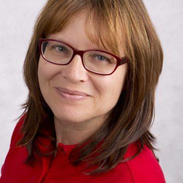 Monika Jürgens