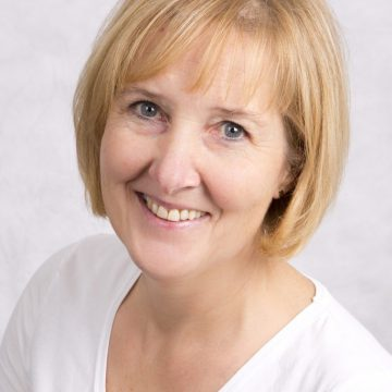 Susanne Kerler