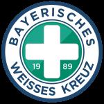 Bayerisches Weisses Kreuz
