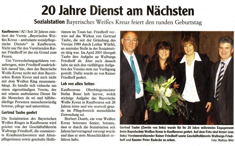 Zeitung 20 Jahre BWK 01_0750x0467