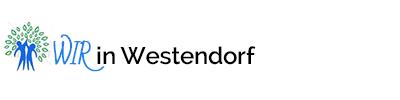 WIR-in-Westendorf-lang